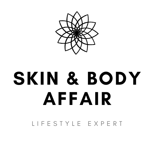 Skin & Body Affair